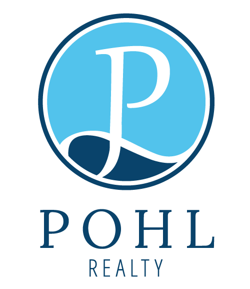 Pohl Realty